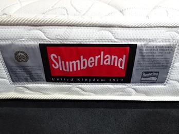 スランバーランド SL-1000N