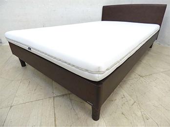 NU48モデル シングルベッド