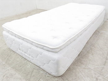 Extra A FR シングルベッド用マットレス