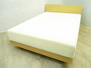 オリジナル25 ダブルベッド