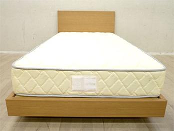 ERBA(エルバ)05 シングルベッド