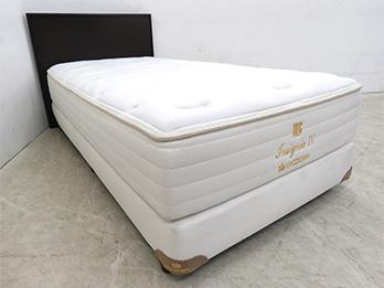 インシグニア4 シングルベッド