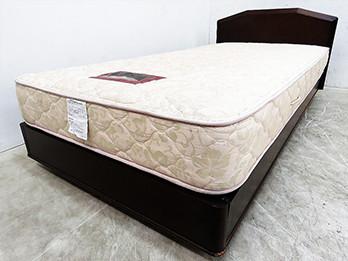 マルニ シングルベッド