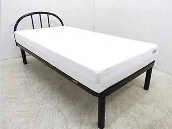 ネムロールマットレス シングルベッド