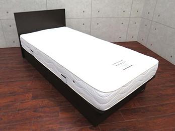 グランシア シングルベッド