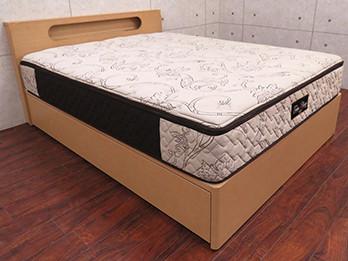 トキオ スペシャル ベッド