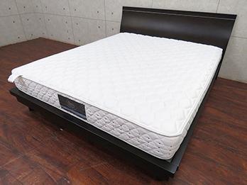 ペディック33 シングルベッド