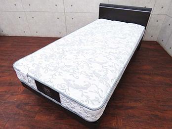 ペディック61 F1N シングルベッド