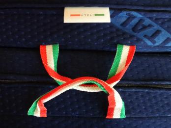 イタリアウィング
