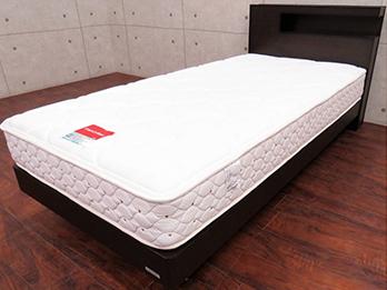 MH-030マットレス シングルベッド