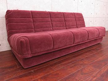 YA55シリーズ ソファベッド