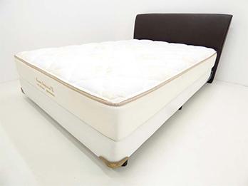 クラウンインペリアル2 シングルベッド