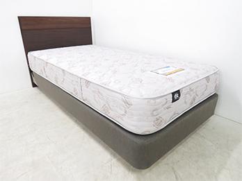 レジェンド22 シングルベッド