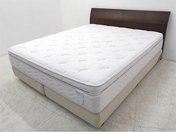 アナハイムマットレス シングルベッド