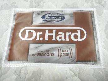 ドクターハード