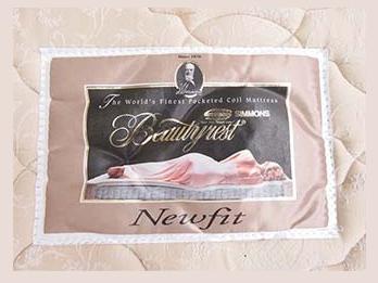 ノブルB ベッドフレーム