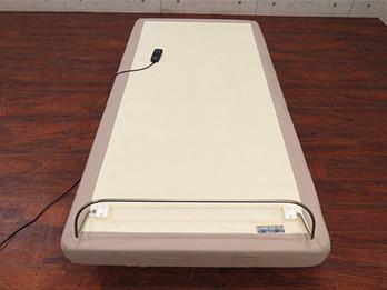 エルゴ100 電動リクライニングベッド